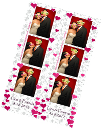 photo booth weddings photo booth weddings